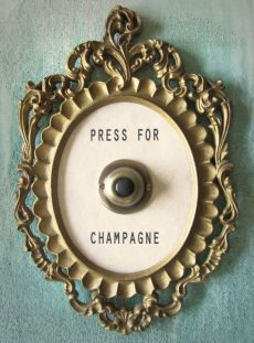 press-for-champagne